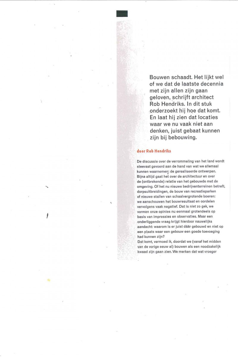 DAAD Bouwen Schaadt_Page_1
