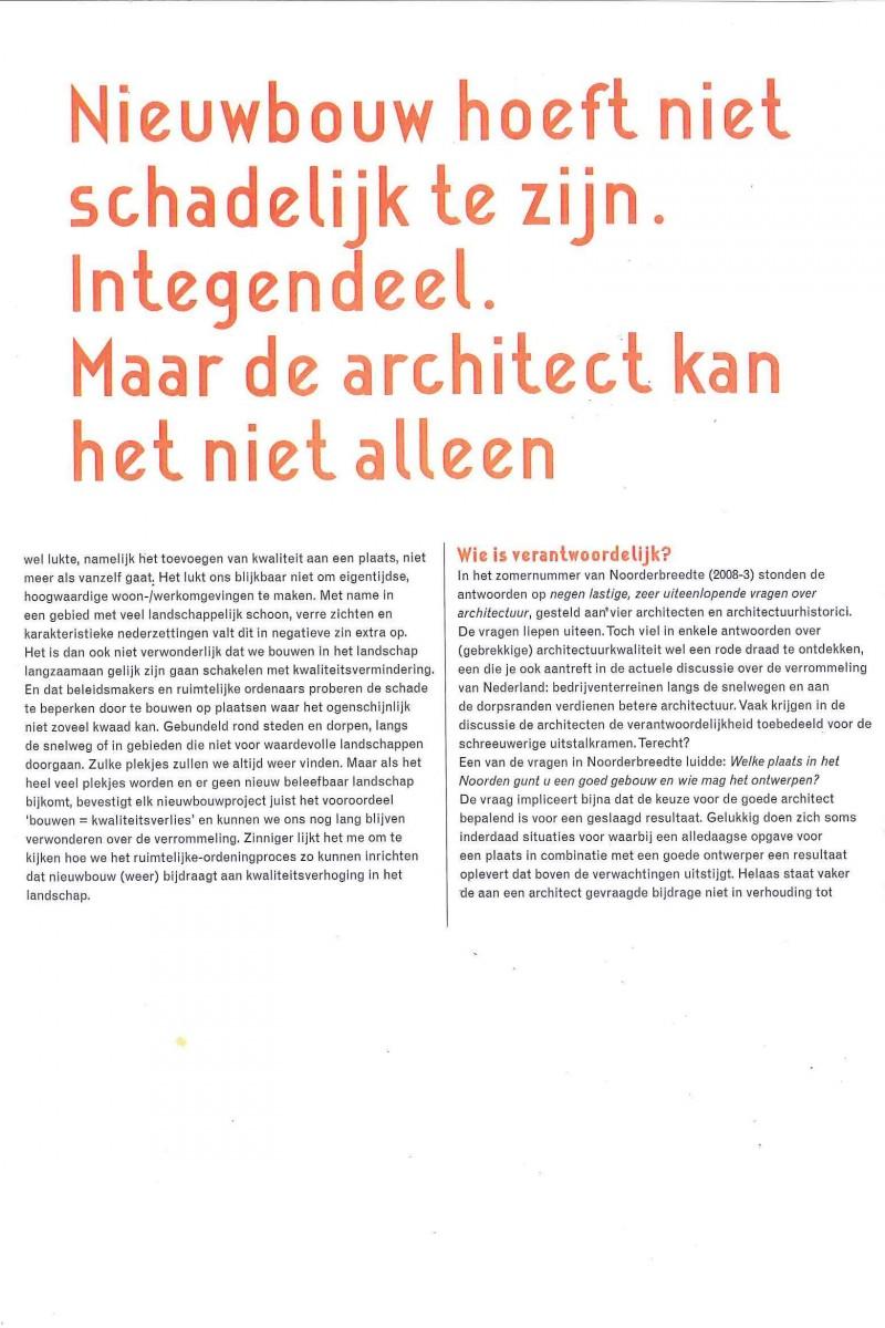 DAAD Bouwen Schaadt_Page_2