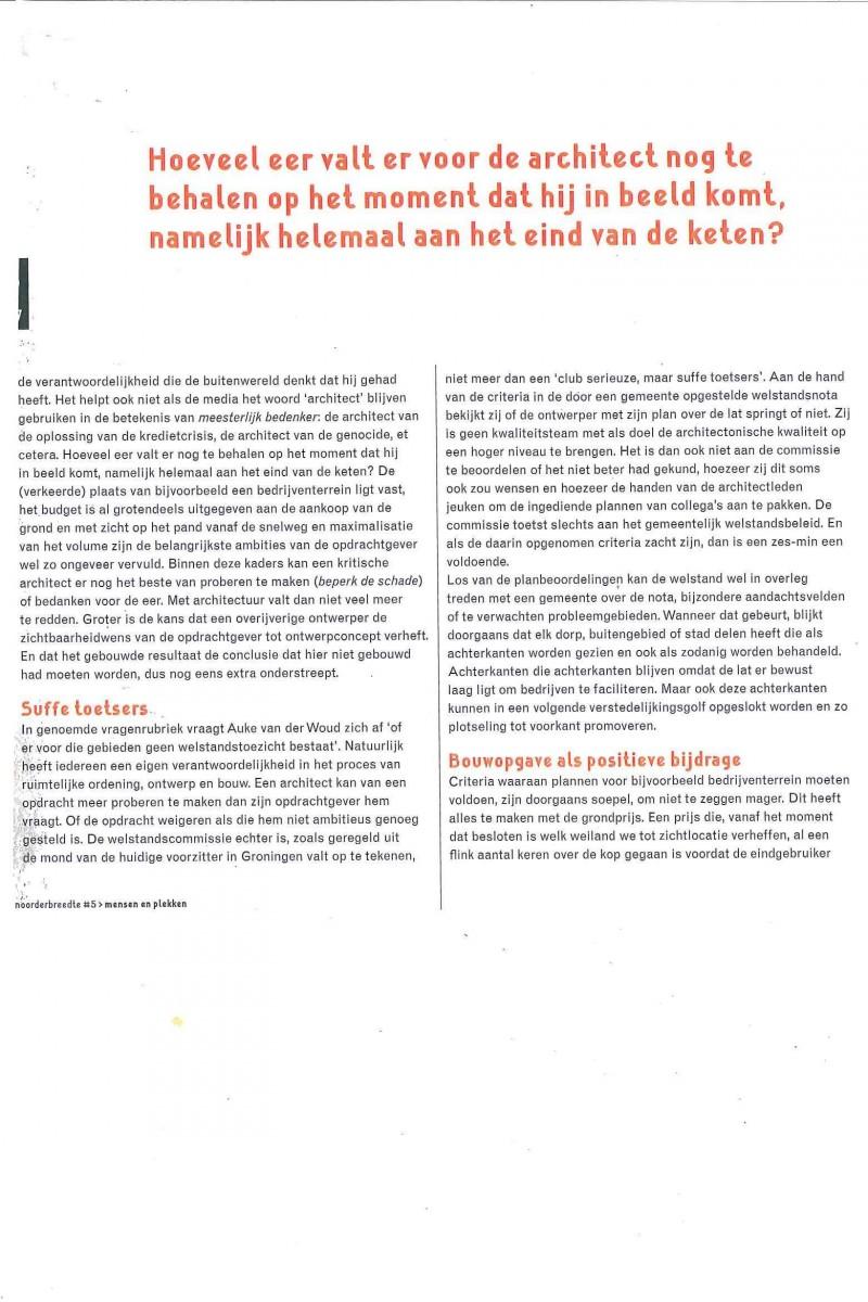 DAAD Bouwen Schaadt_Page_3