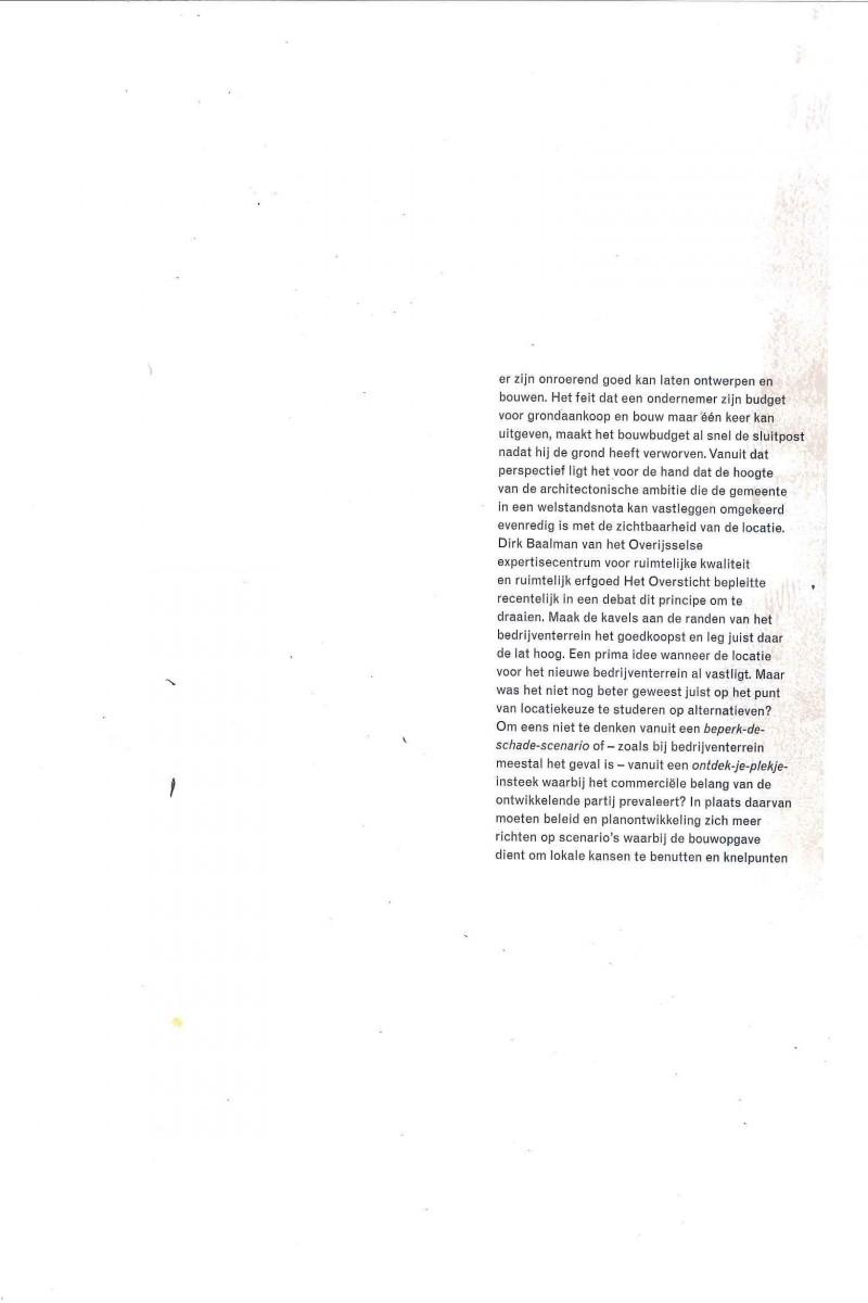 DAAD Bouwen Schaadt_Page_4