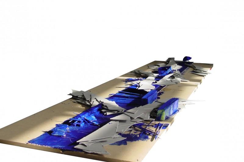 model 3 fase 3