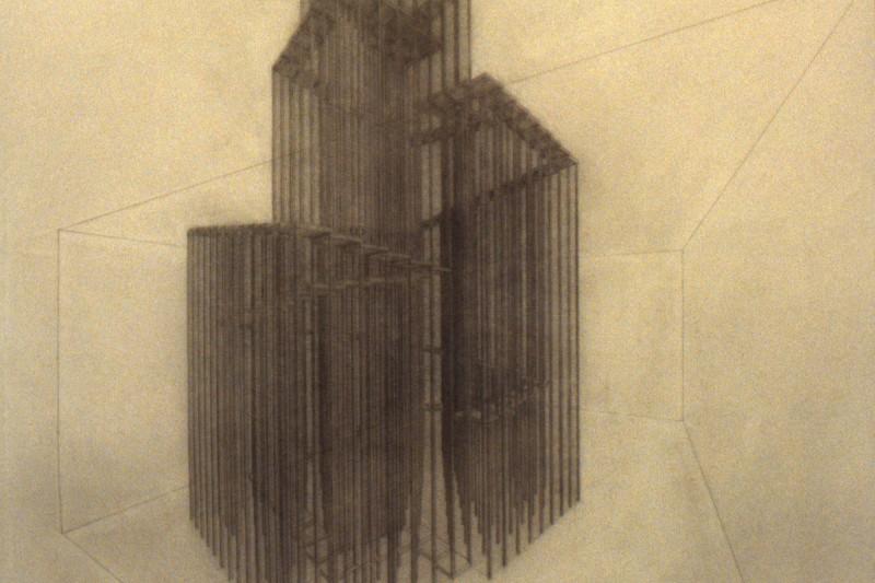 w.vandenbergh_02_tower of observations kopie